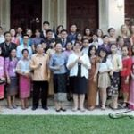 First French Language Summer Uni Launched in Laos