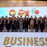 65 Companies Awarded Lao Business Awards 2016