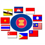 7th ASEAN Quiz to Be Hosted in Vientiane Capital