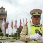 ASEAN Deadlocked as South China Sea Split Deepens at Laos Meet