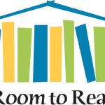 Room to Read Seeks Writers For Children's Books