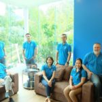J&C Services Moves to Better Service the Needs of Expatriates in Laos