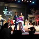 Lao Super Model 2016 Hailed A Success