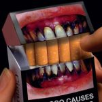 Warning Images To Be Printed On Cigarette Packets By October