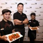 Kyochon Chicken Plans to Expand to Laos Within Next 5 Years