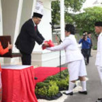 Indonesia Eyes Further Cooperation with Laos