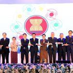 ASEAN–Russia Trade Reaches US$13.4 Billion