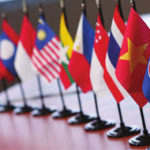 ASEAN Senior Officials Review Implementation of Blueprint