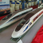 Lao-China Rail Will Change Logistic Status Quo, Says a Businessman