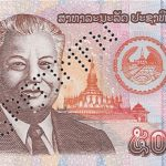 Lao Trade Official Rejects IMF View That Currency Is Too Strong