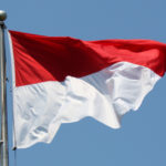 Indonesia Offers US$1m to Laos as ASEAN Chair