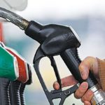 Checks on Petrol Importers Hit Bureaucratic Snags