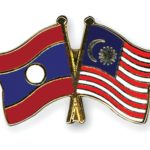 Malaysia to Buy Power From Laos Via Thai Power Grid