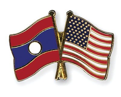 Ho chi minh major events in