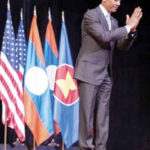 US Pushes for Closer Ties with Laos