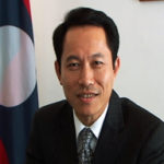 Foreign Ministers Discuss Ways to Fully Implement APSC Blueprint 2025