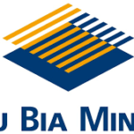 Phu Bia Mining Supports ASEAN Business and Investment Summit