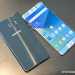 Ministry Bans Sale of Samsung Galaxy Note 7