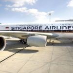 $648 Round Trip From LAX to Laos On Singapore Airlines