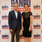 Banpu Power Targets Bt13.6 Billion From Upcoming IPO