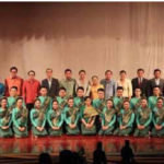 Lao Youth Join ASEAN-Japan Programme