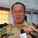 Police Outline Boat Racing Festival Security