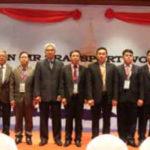 ASEAN Officials further Enhance their Single Aviation Market