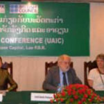 UK-ASEAN Conference Highlights Value of Innovation
