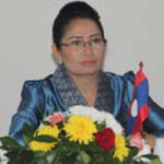 ASEAN Countries Prepare for Community Statistics Meeting