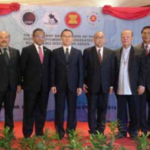 Regional Roundtable Backs Call for Moderation as an ASEAN Value