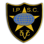 Lao and Foreign Shooters Take Aim for IPSC Championship