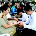 Lao National Teacher's Day Celebrated in Vientiane