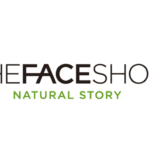 Thai Franchisee of The Face Shop to Open Laos Store
