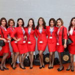 AirAsia Creates New Link to Laos