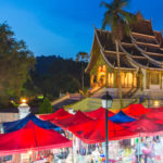 SilkAir and Sabre Join Forces to Help Laos Grow Its Tourism Market