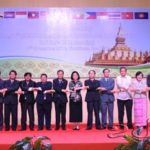 51st Meeting of ASEAN Committee on Culture and Information Held
