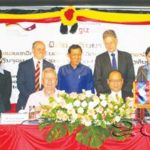 Australia Continues to Support Financial Inclusion through Village Banks in Laos