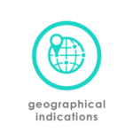 Growth of Geographical Indications in South East Asia