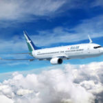 Agents Can Book SilkAir Lao Flights