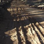 Road Building Bogged Down in Xaysomboun