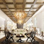 Akaryn to Expand With Three New Hotels in Thailand and Laos