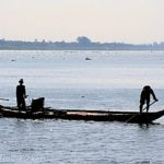 Changing Mekong Currents Compound Dam Anxieties in Southeast Asia