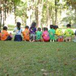 Korean NGO Prolongs Social Welfare Services