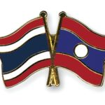 Authorities Will Legalise Lao Workers in Thailand