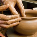 Public Urged to Support Local Pottery Makers