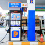 No Stop To Rising Fuel Prices in Laos