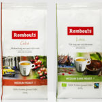 Rombouts Secures UK Listing For New Single-Origin Coffee Range From Laos and Cuba