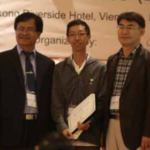 Conference Boosts Big Data Use