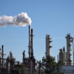 Construction of Petroleum Refinery to Resume This Month