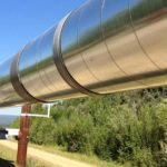 Laos to Link to Vietnamese Oil Pipeline
